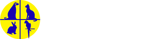 Payson Pet Care